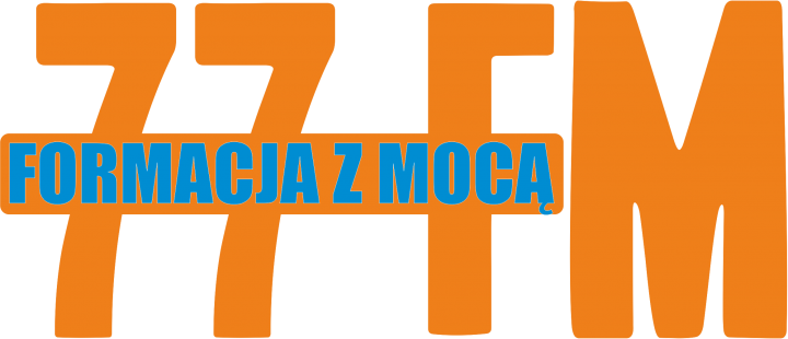 77fm logo