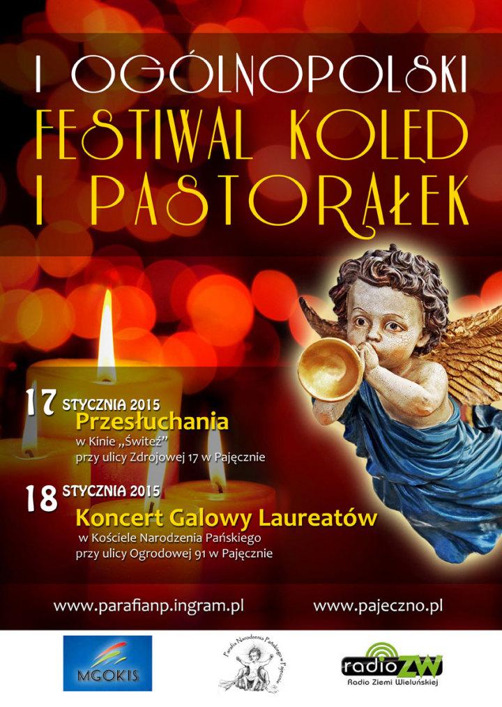 plakat_festiwal