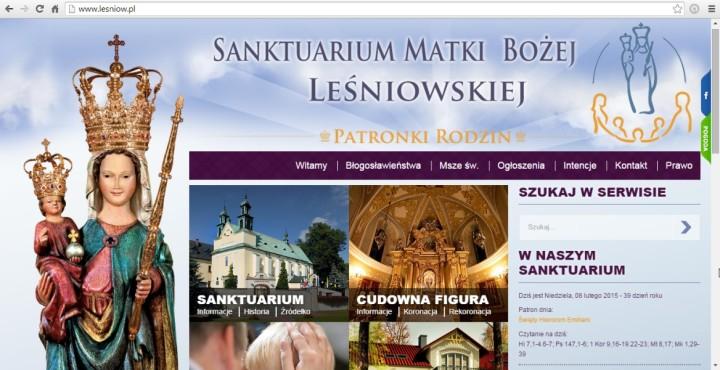 09-02-2015-Lesniow-Nowa-strona-www-720x370
