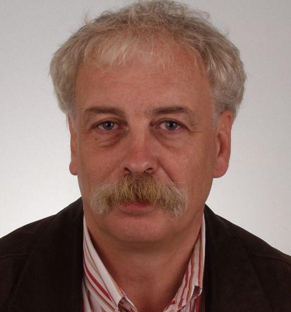 magowski