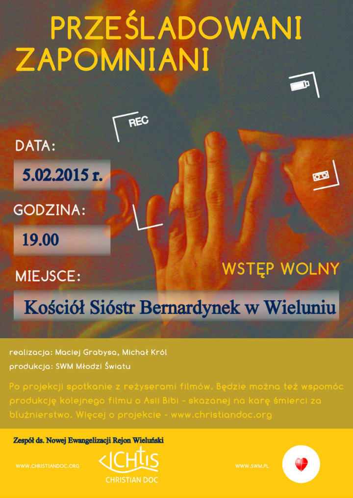 plakat_przesladowani