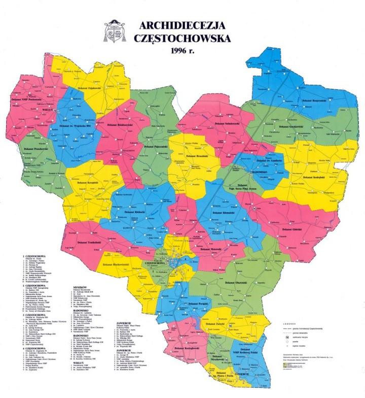 c07601fff4_mapa-arch-czest-1996-720x784