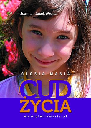 okladka_cud_zycia