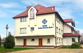 dom rsz