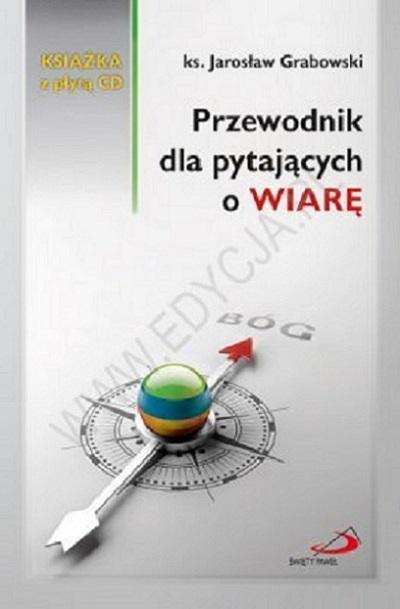 ks. grabowski
