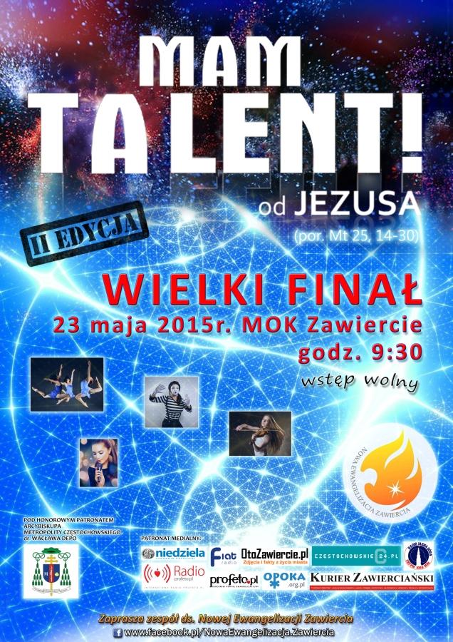 Mam-Talent-od-Jezusa-2-edycja-MNIEJSZY-ROZMIAR