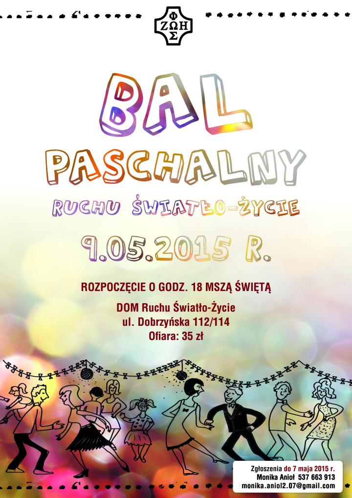 bal paschalny (1)