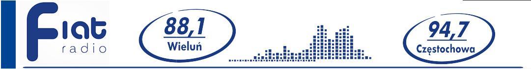 radio_fiat_banner