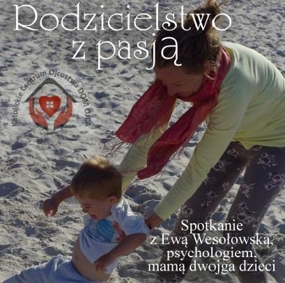 rodzicielstwo_