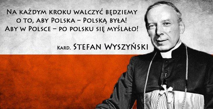 wyszynski