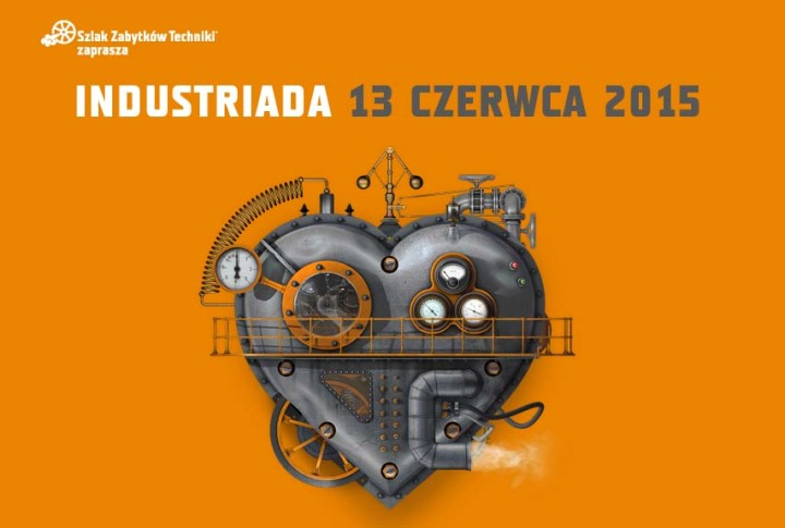 Industriada2015