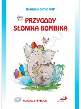 przygody-slonika-bombika_55488fbec50a2_productmain