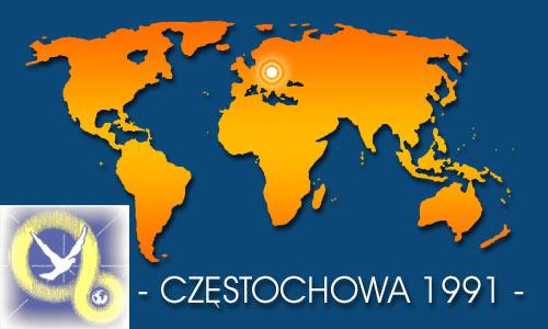 jp2czestochowa1991