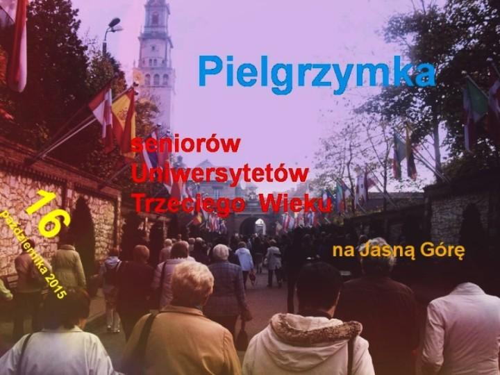 pielgrzmka1-720x540
