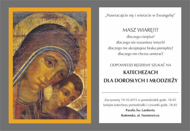 katechezy2015Radomsko_zapr
