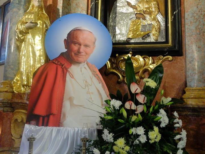 papież (1)