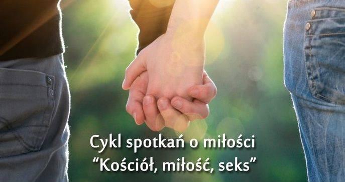 kosciol - milosc - seks