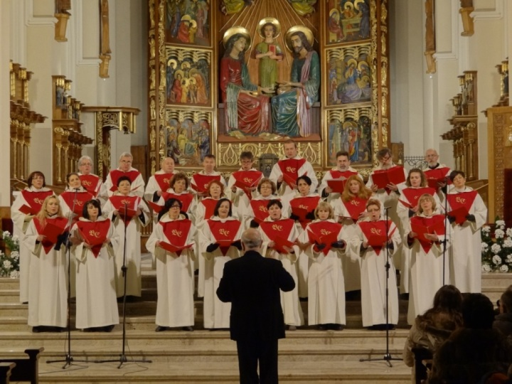 Basilica Cantas, fot. Baslica Cantas (2)