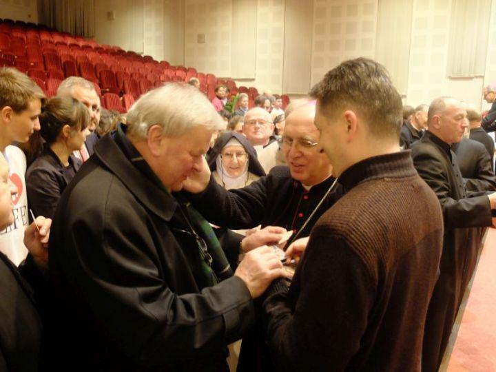 wigilia_z_arcybiskupem_w_seminarium