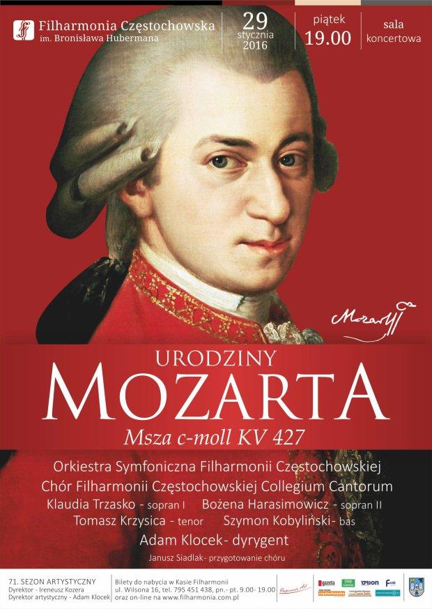 Plakat-koncertu-w-Filharmonii-Czestochowskiej-