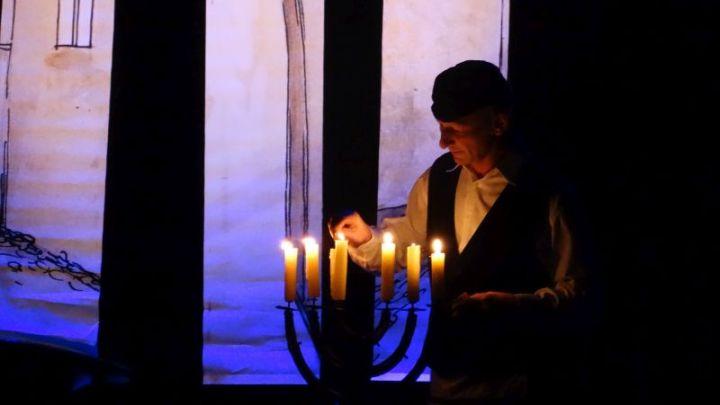 dzien_Judaizmu