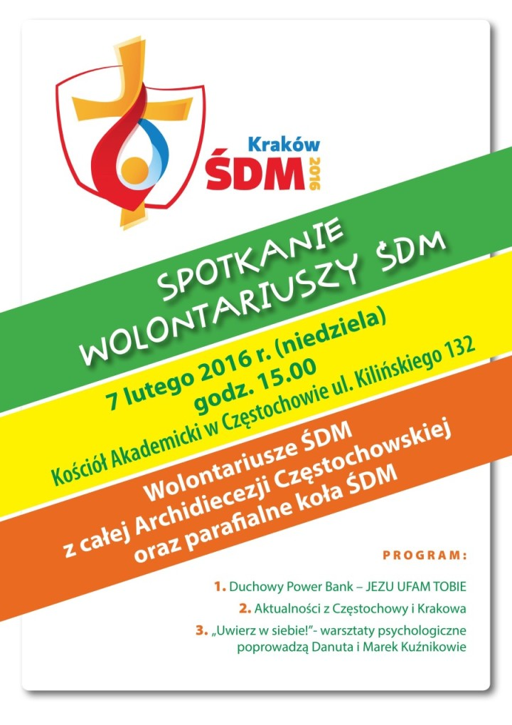 wolontariat-sdm2016-page-001-900x1273