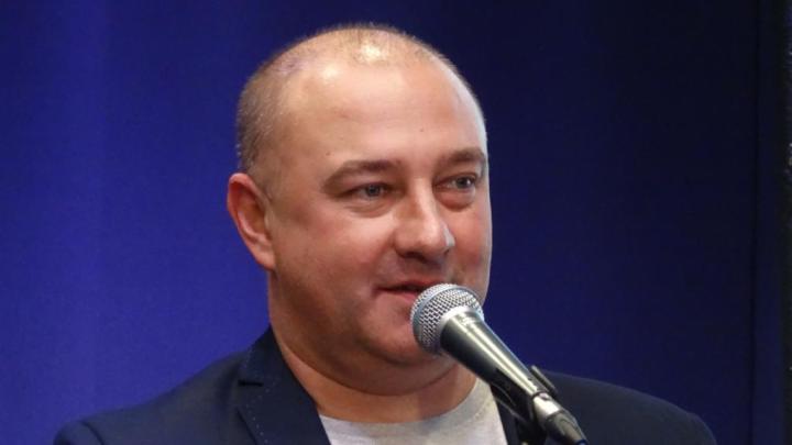Pluzanski (4)
