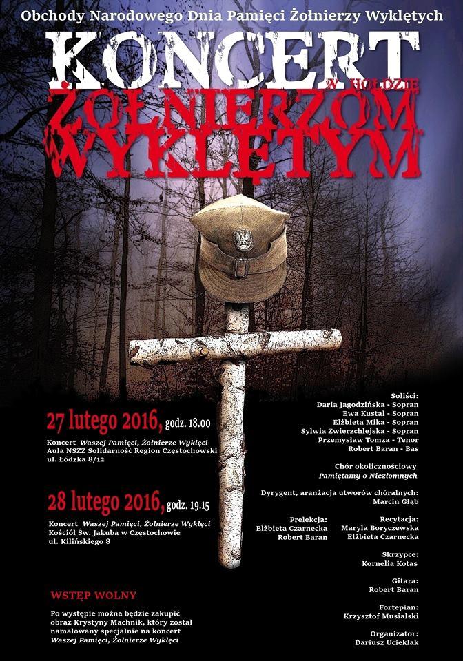 koncert_zolnierzom_wykletym