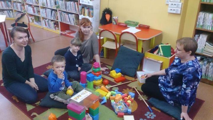 Biblioteka_malucha