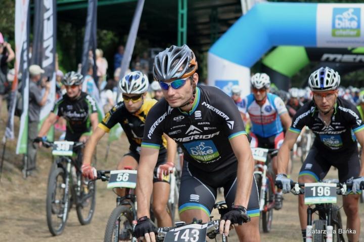 Maraton_rowerowy
