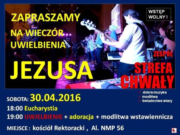 strefa_chwaly