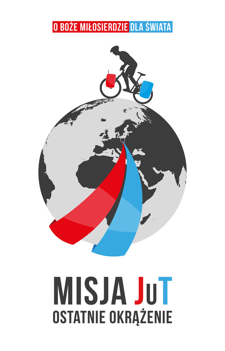 logo_tekst_pionowo