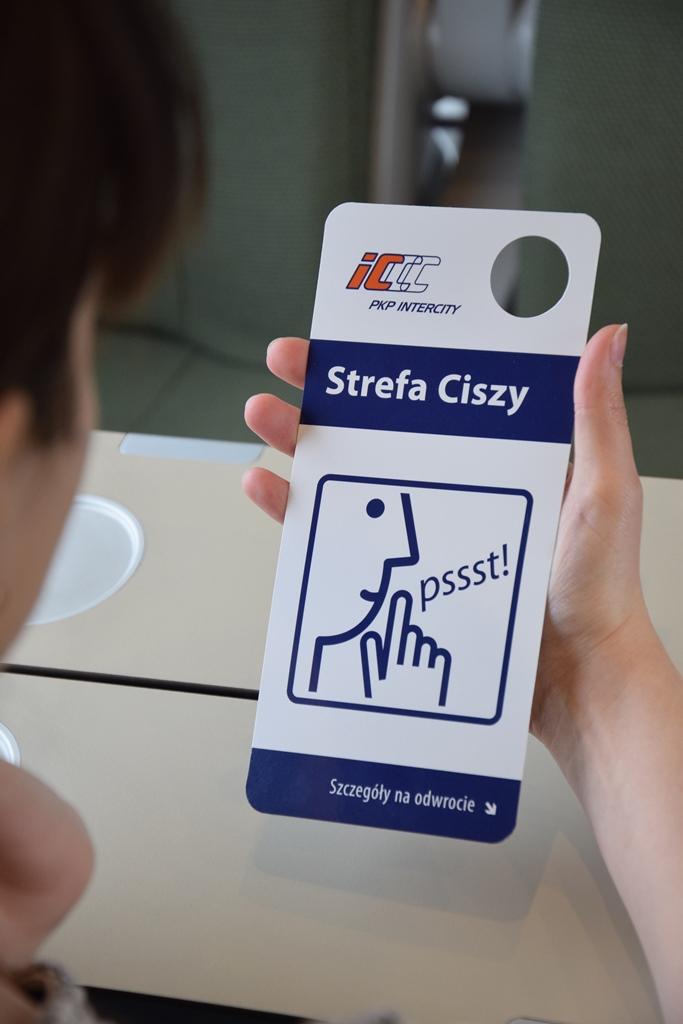 Strefa_Ciszy_PKP Intercity 4
