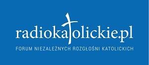 radoiokatolickie_logo_big_invert