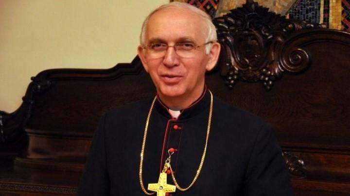 abp Waclaw Depo