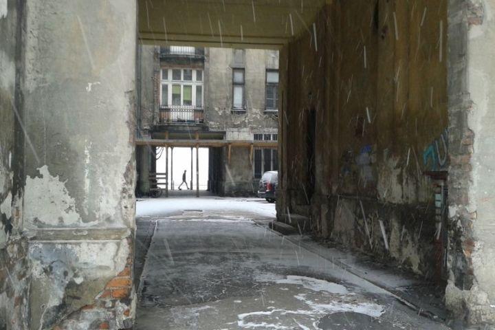 Dom-Księcia-fot.-Agnieszka-Dumańska-5