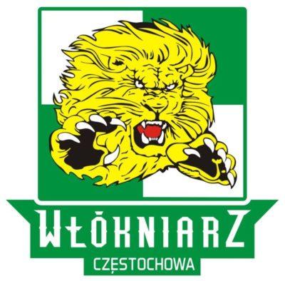 Eltrox Włókniarz i Motor Lublin – mecz przełożony