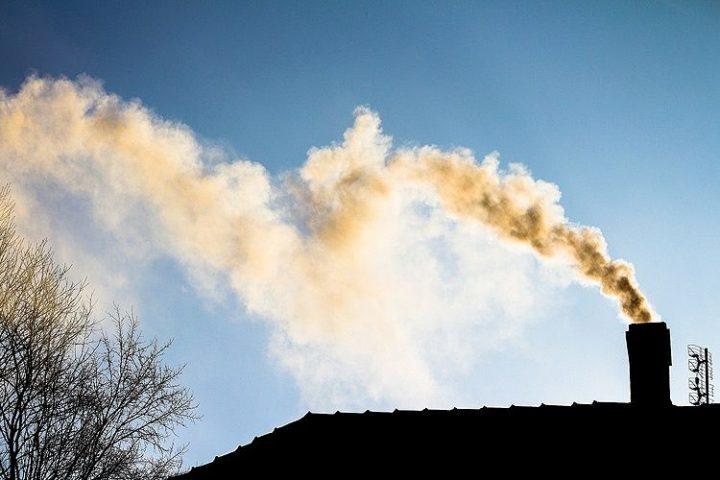 Sezon grzewczy w Częstochowie, czyli zamień węgiel na gaz