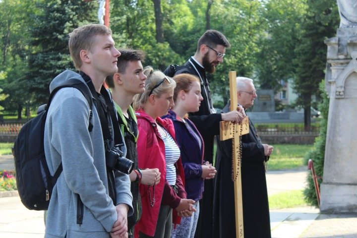 Modlitwa serc i stop kaplanskich - dzien 1 (15)
