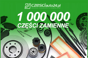 http://www.AutoDOC.pl
