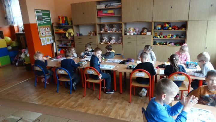 Aktualna sytuacja w szkołach i przedszkolach w województwie śląskim – wypowiedź kurator oświaty