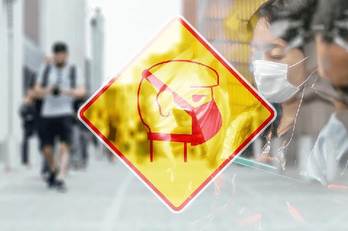 Sobotnie dane Ministerstwa Zdrowia: prawie 25 000 nowych zakażeń koronawirusem