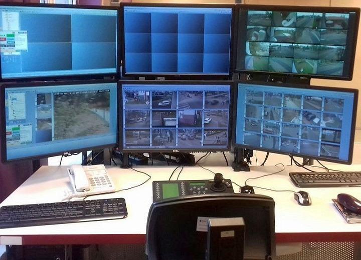 Rozbudowa częstochowskiego monitoringu miejskiego