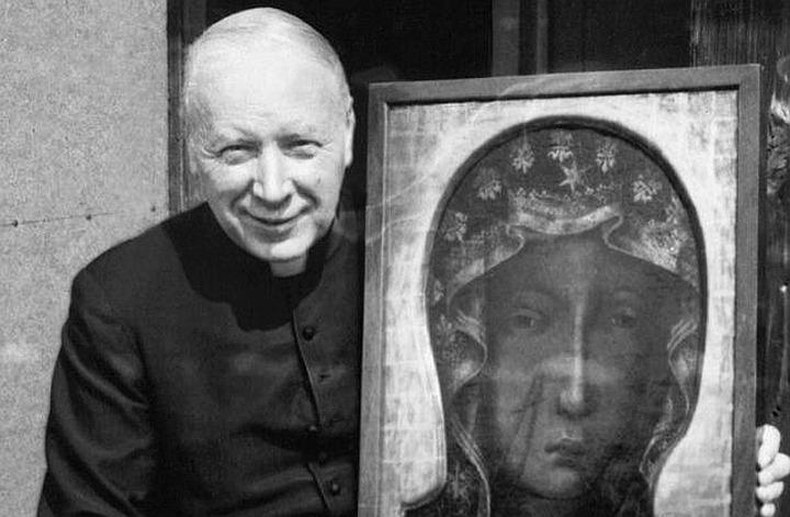 Rocznica urodzin Prymasa Wyszyńskiego