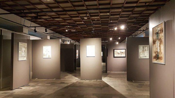 Miejska Galeria Sztuki zaprasza do obejrzenia nowych wystaw