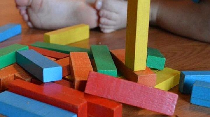 Przedszkola i żłobki – nowe wytyczne GIS