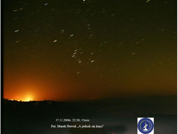 Kometa Neowise bardzo blisko Ziemi!
