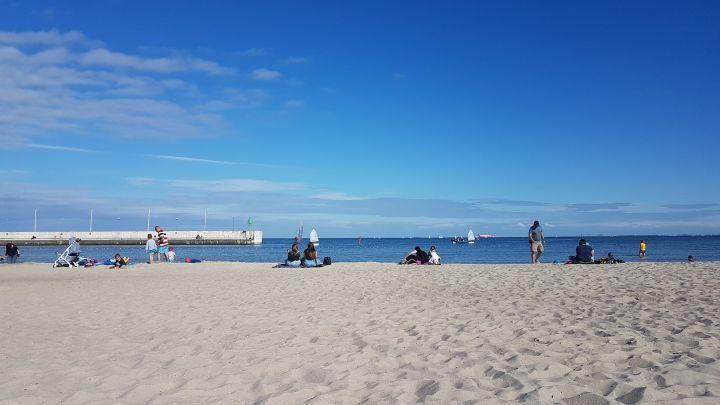 Półmetek wakacji – jak spędzali je do tej pory częstochowianie?