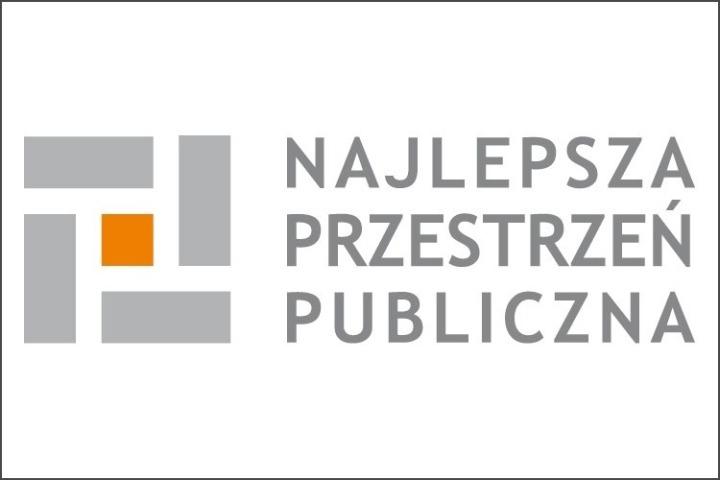 Najlepsza Przestrzeń Publiczna Województwa Śląskiego 2020 – plebiscyt publiczności