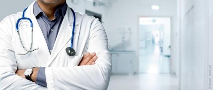 Teleporady lekarskie – czy takie konsultacje się sprawdzają?